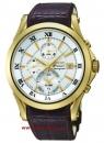 Elegantné hodinky