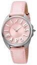 Just Cavalli - Dámske hodinky