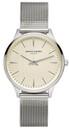 PIERRE CARDIN - Dámske hodinky