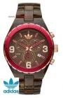 ADIDAS - Dámske hodinky
