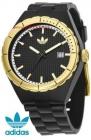 ADIDAS - Pánske hodinky