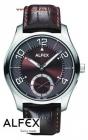ALFEX - Pánske hodinky