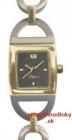 ATLANTIC - Dámske hodinky