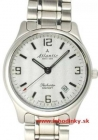 ATLANTIC - Pánske hodinky