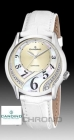 CANDINO - Dámske hodinky