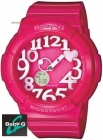 CASIO Baby-G hodinky