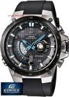 CASIO Edifice - hodinky