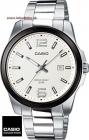 Pánske hodinky CASIO Collection