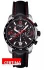 CERTINA Pánske hodinky - Quartz