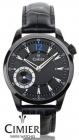 CIMIER - Pánske hodinky