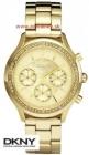 DKNY - Dámske hodinky