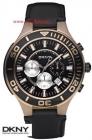 DKNY - Pánske hodinky