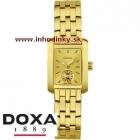 DOXA - Dámske hodinky
