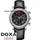DOXA - Pánske hodinky