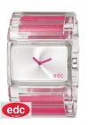 EDC by Esprit - Dámske hodinky