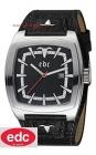EDC by Esprit - Pánske hodinky