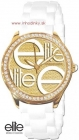 ELITE - Dámske hodinky
