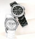ESPRIT - Dámske hodinky