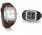 ESPRIT - Pánske hodinky