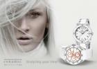 FESTINA CERAMIC Colection - hodinky