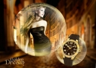 FESTINA Dream Collection - hodinky