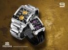 FESTINA TREND - hodinky