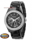FOSSIL - Dámske hodinky