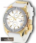 HAUREX - Dámske hodinky