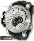 HAUREX - Pánske hodinky