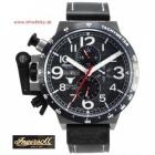 INGERSOLL Sport - Pánske hodinky