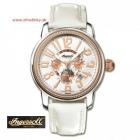 INGERSOLL - Dámske hodinky