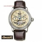 INGERSOLL - Pánske hodinky