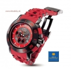 Invicta SEA SPIDER/Sea Hunter - hodinky