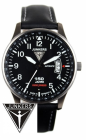 JUNKERS Mechanic - Pánske hodinky