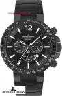 Jacques Lemans Sports - hodinky