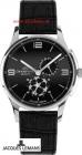 Jacques Lemans UEFA - Sports hodinky