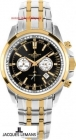 Jacques Lemans Classic - Pánske hodinky