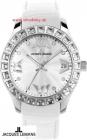 Jacques Lemans - Dámske hodinky