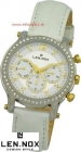 LEN.NOX - Dámske hodinky