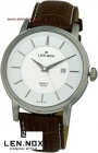 LEN.NOX - Pánske hodinky