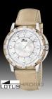 LOTUS - Dámske hodinky