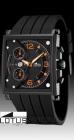 LOTUS - Pánske hodinky