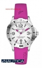 Dámske hodinky - Nautica Fashion Active