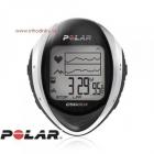 POLAR Cyklistika - hodinky
