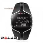 POLAR Fitness - hodinky
