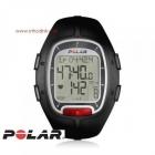 POLAR Multisport - hodinky
