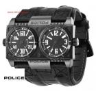 POLICE - Pánske hodinky