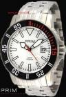 PRIM Sport - Pánske hodinky