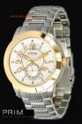PRIM - Pánske hodinky