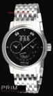 PRIM by JOSEF KLIR - hodinky